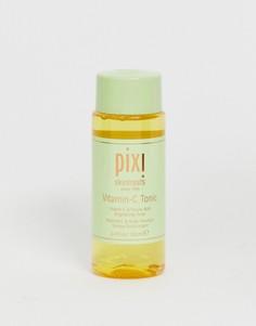 Тоник с витамином С Pixi - 100 мл-Бесцветный