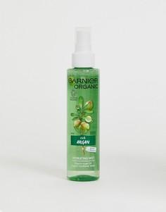 Увлажняющий спрей с органическим аргановым маслом Garnier - 150 мл-Бесцветный