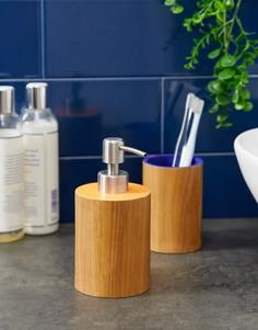 Дозатор для мыла ASOS SUPPLY-Мульти