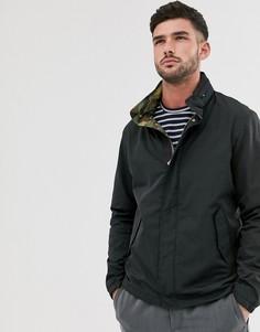 Легкая куртка Jack & Jones-Черный