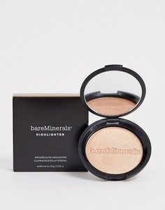 Хайлайтер bareMinerals Endless Glow (Fierce)-Коричневый