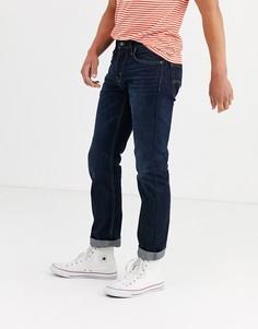 Узкие джинсы Levis 511-Синий