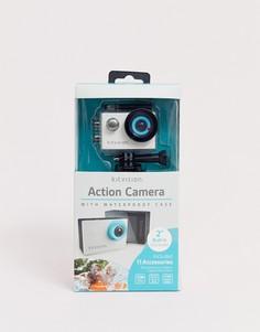 Экшн-камера Kitvision-Мульти
