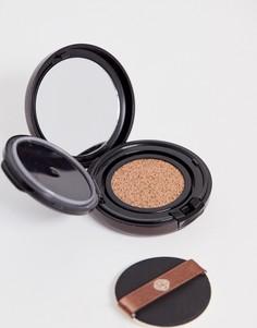 Бронзатор компактного размера Shiseido Synchro Skin Cushion, 12 г-Бесцветный