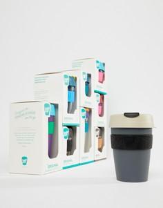Многоразовая чашка KeepCup Nitro Original, 12 унций-Мульти