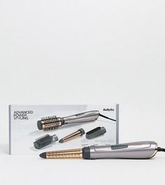 Стайлер для волос BaByliss Air Styler 1000 эксклюзивно для ASOS-Бесцветный