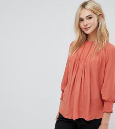 Блузка Pimkie-Красный
