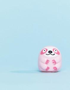 Бальзам для губ Sloth - Розовый Beauty Extras