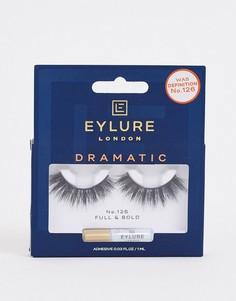 Накладные ресницы Eylure Definition Lashes - No. 126-Бесцветный