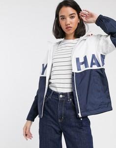 Куртка Helly hansen Amuze-Белый