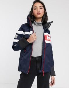 Куртка Helly hansen Salt-Темно-синий