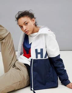 Белая куртка Helly Hansen Amuze-Белый