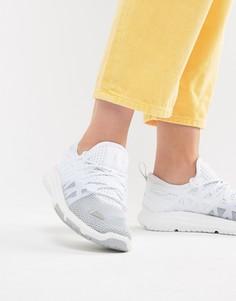 Сетчатые кроссовки Polo Ralph Lauren Train 200-Мульти