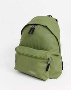 Зеленый рюкзак Eastpak PakR 24 л