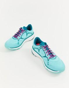 Кроссовки для бега Dare2b-Синий
