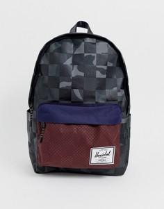 Рюкзак объемом 30 литров с принтом Herschel Supply Co Classic XL-Мульти