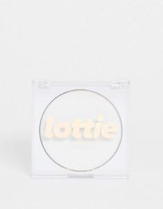Хайлайтер Lottie London - Diamond Bounce-Мульти