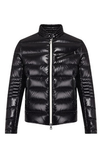 Пуховая куртка Berriat Moncler