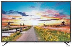 Телевизор BBK 32LEX-5027/T2C (черный)