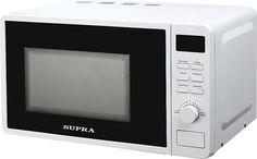 Микроволновая печь Supra 20TW42