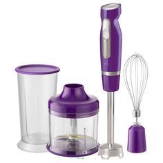 Блендер Sencor SHB 4465VT (фиолетовый)