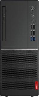 Системный блок Lenovo V530-15ARR MT 10Y30007RU (черный)