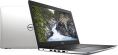 Ноутбук Dell Inspiron 3583-3146 (белый)