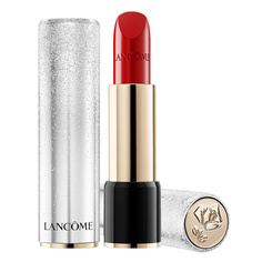 LANCOME Помада L'ABSOLU ROUGE Holiday Edition
