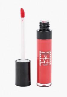 Тинт для губ Make-up Atelier Paris