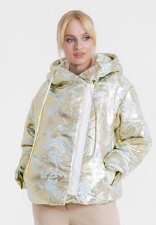 Куртка утепленная LO