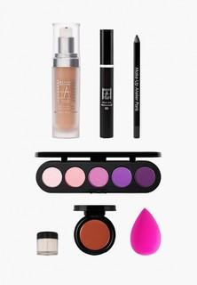 Набор косметики Make-up Atelier Paris
