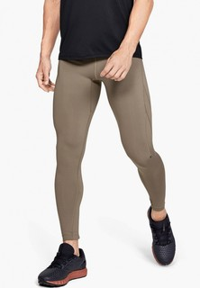 Тайтсы Under Armour UA RUSH RUN HEATGEAR TIGHT