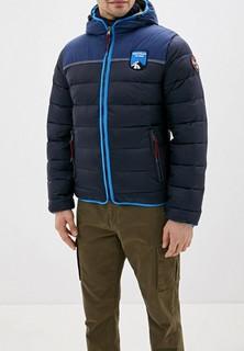 Куртка утепленная Napapijri ARIC