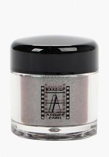 Пудра Make-up Atelier Paris