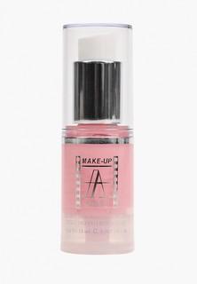 Румяна Make-up Atelier Paris сияющие розовые