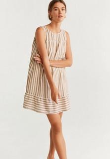 Платье Mango - MONET-H