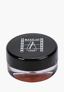 Тени для век Make-up Atelier Paris