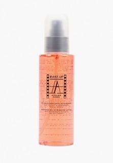 Тоник для лица Make-up Atelier Paris