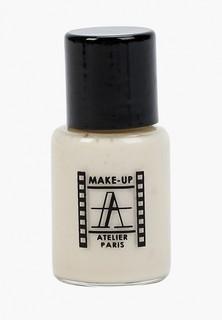 Праймер для лица Make-up Atelier Paris