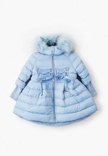 Куртка утепленная Stefania Pinyagina