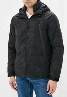 Куртка утепленная Colins Colins