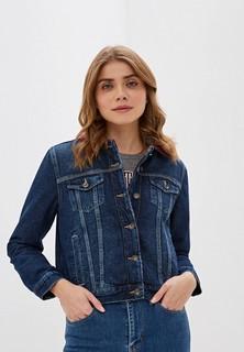Куртка джинсовая Colins Colins