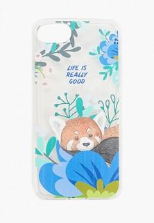 Чехол для телефона Zakka Lifeisreallygood(Iphone6/7/8)