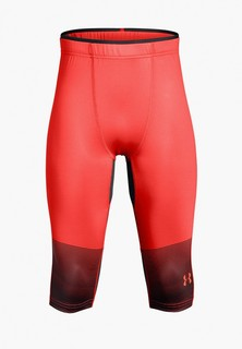 Тайтсы Under Armour X Level Knee Tight