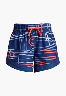 Шорты спортивные Under Armour Sprint Novelty Short