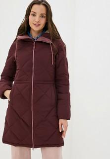 Куртка утепленная Burton W CHESCOTT DWN JK