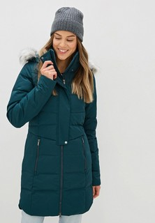 Пуховик Columbia Crystal Caves™ Mid Jacket