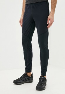 Тайтсы Columbia Titan Wind Block™ II Tight