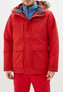 Куртка утепленная Columbia Marquam Peak™ Jacket