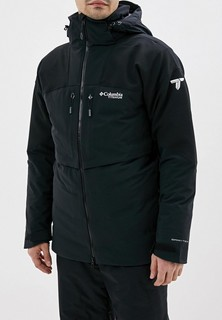 Пуховик Columbia Powder Keg™ II Down Jacket